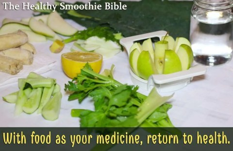 HealthySmoothieBible_7