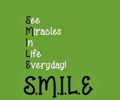 vidya sury smiles