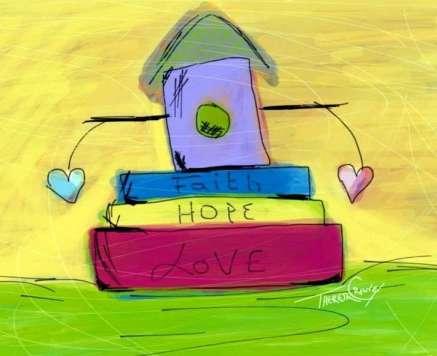 inspired every day faith hope-001