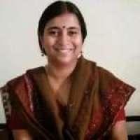 Shailaja Unconditional Vidya Sury