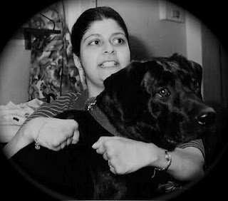 Inspiring stories vidya sury 1