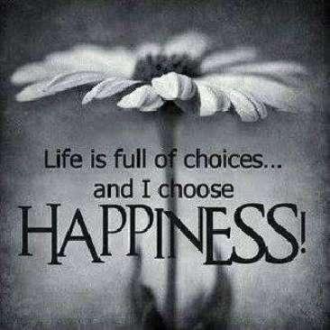 Inspiring quotes on happiness vidya sury