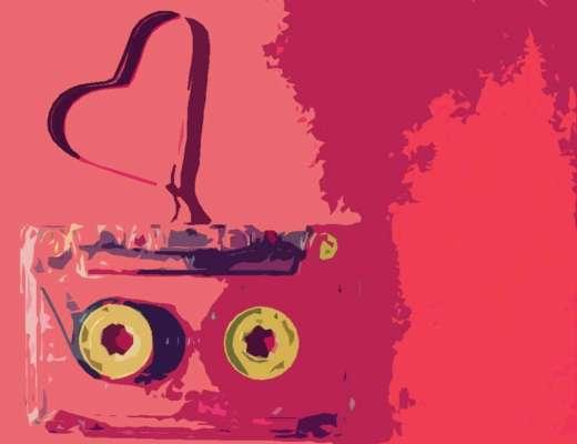 vidya sury music