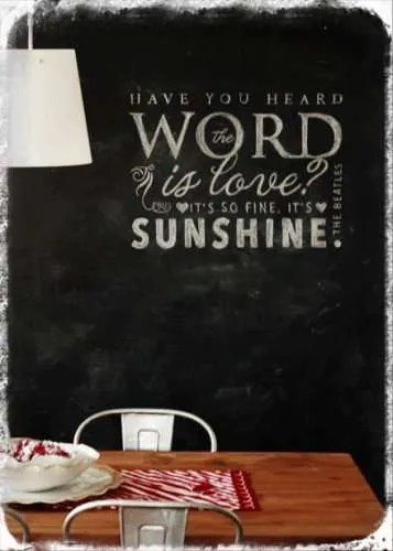 vidya sury chalkboard whattheblack