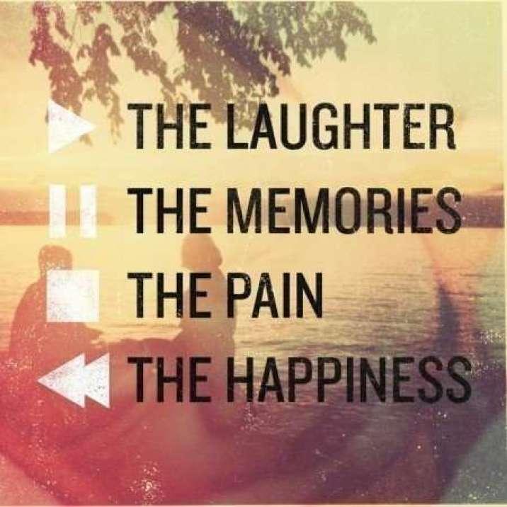 happiness-life-pain-quote-Favim.com-682557_large