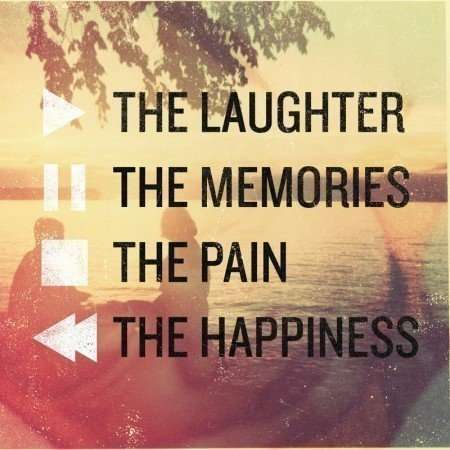 happiness-life-pain-quote-Favim.com-682557_large
