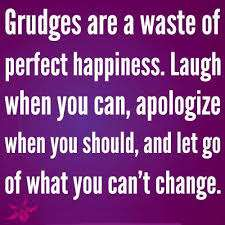 happinessgrudges