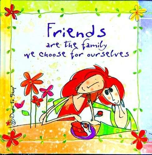 friends vidya sury