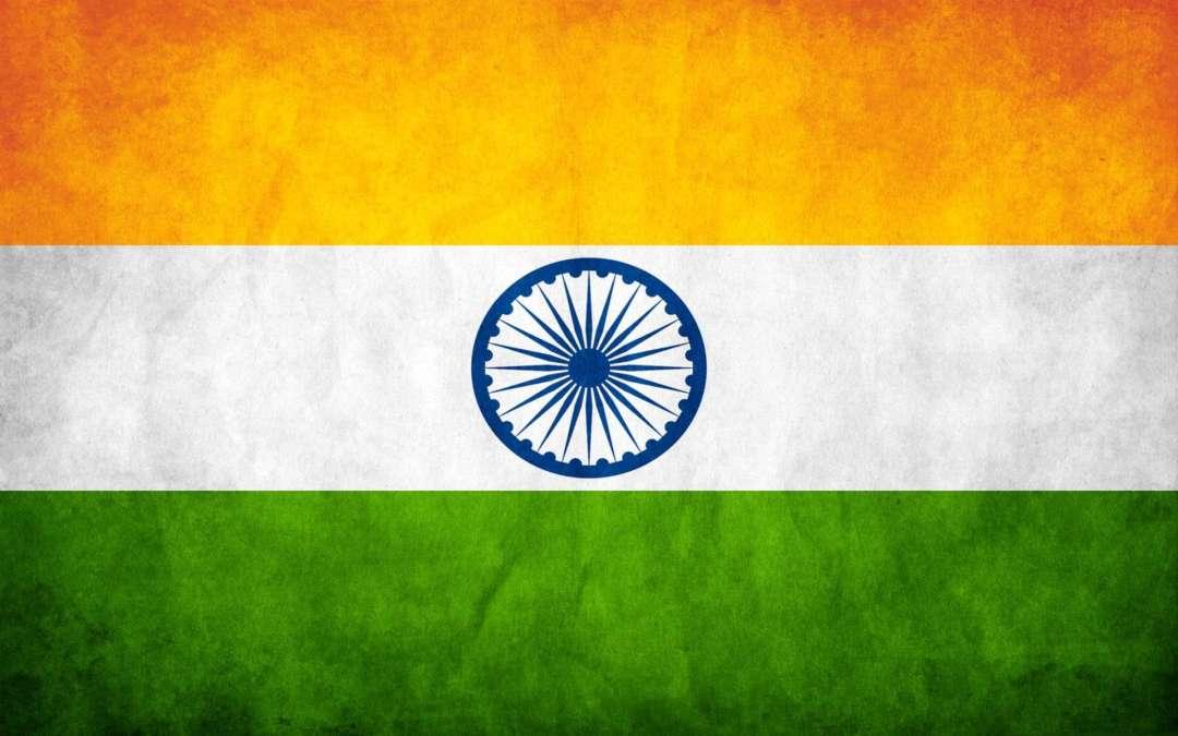 incredible india vidya sury