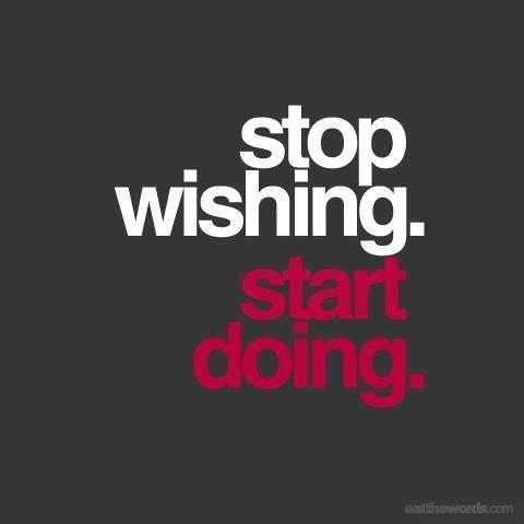 Inspiring Quotes On Self Motivation | Vidya Sury, Collecting ...