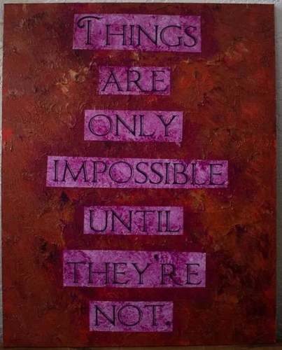 Vidya Sury Inspiring Quotes (7)
