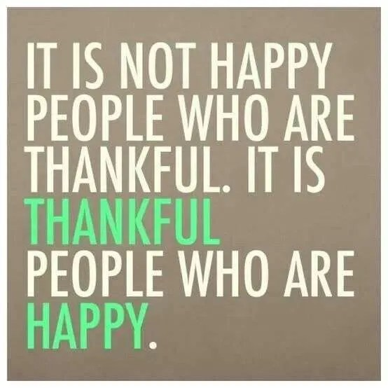 World Gratitude Day Vidya Sury 2