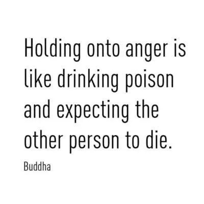 anger management vidya sury