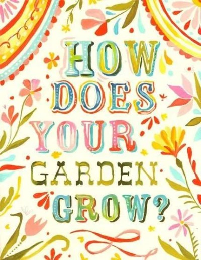 inner garden vidya sury 3