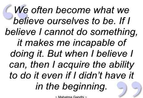 inspiring quotes vidya sury 3