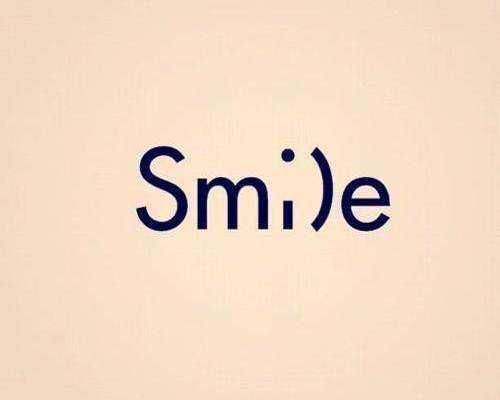 world smile day vidya sury