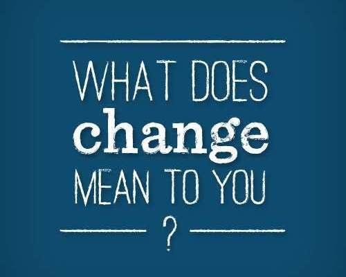 vidya sury change