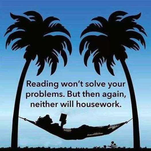 vidya sury inspiring quotes on reading
