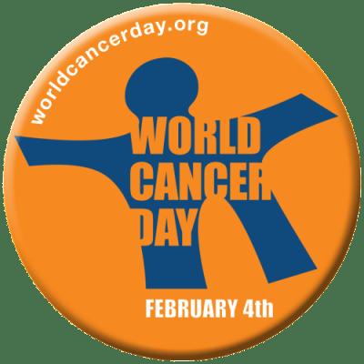 world cancer day vidya sury