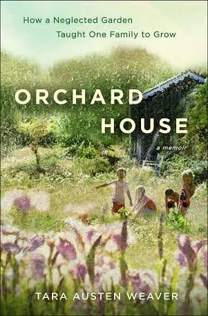 Orchard House Book Review