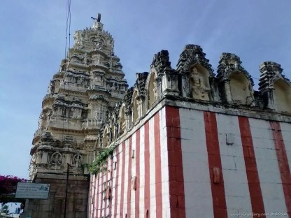 Aprameya Temple[11]