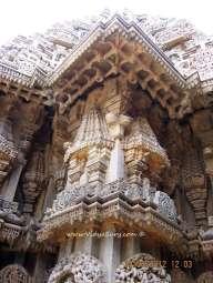 Vidya+Sury+Somanathapura+sculpture+2-001