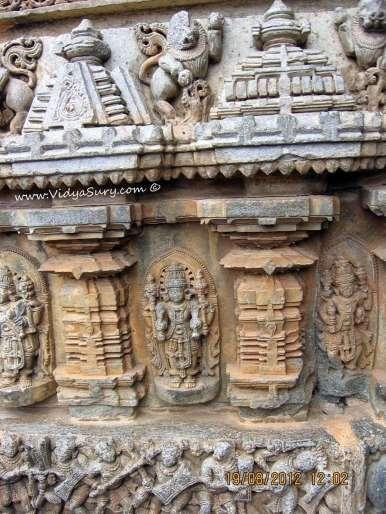 Vidya+Sury+Somanathapura+up+close-001