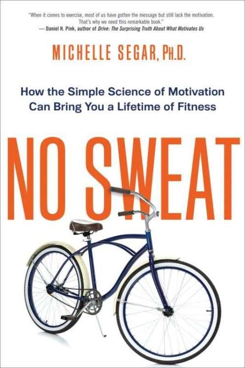 no sweat book review vidya sury
