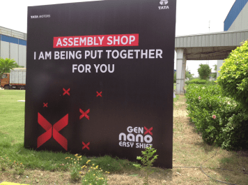 genxnano assembly