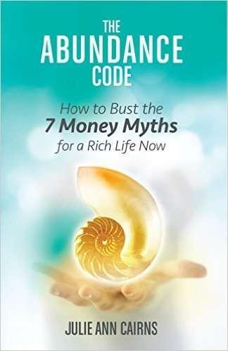 The Abundance code