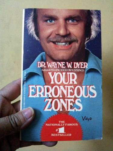Vidya Sury Dr Wayne Dyer Quotes (1)