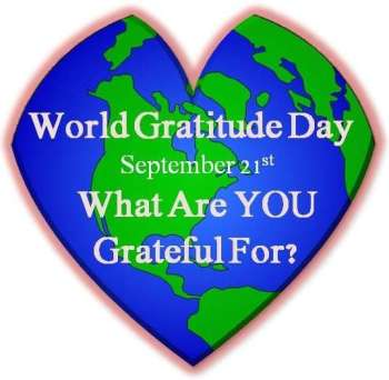 World-Gratitude-Heart