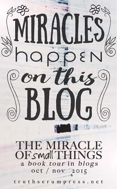 Miracle of small things