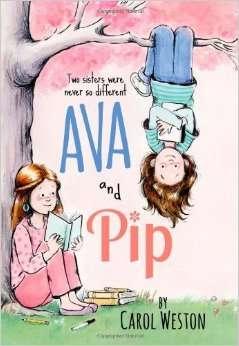 AVA XOX Book review Vidya Sury