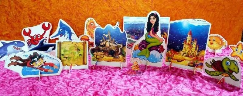 Vidya Sury Colgate Magical Stories Buried Treasure (4)