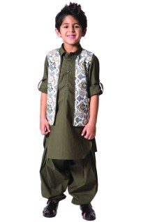 Stylemylo Designer Kidswear online shopping