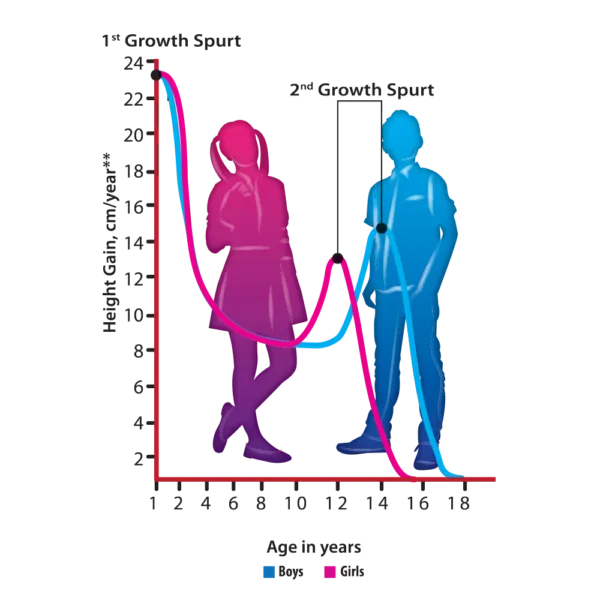 Growth Hormone and Physical Performance