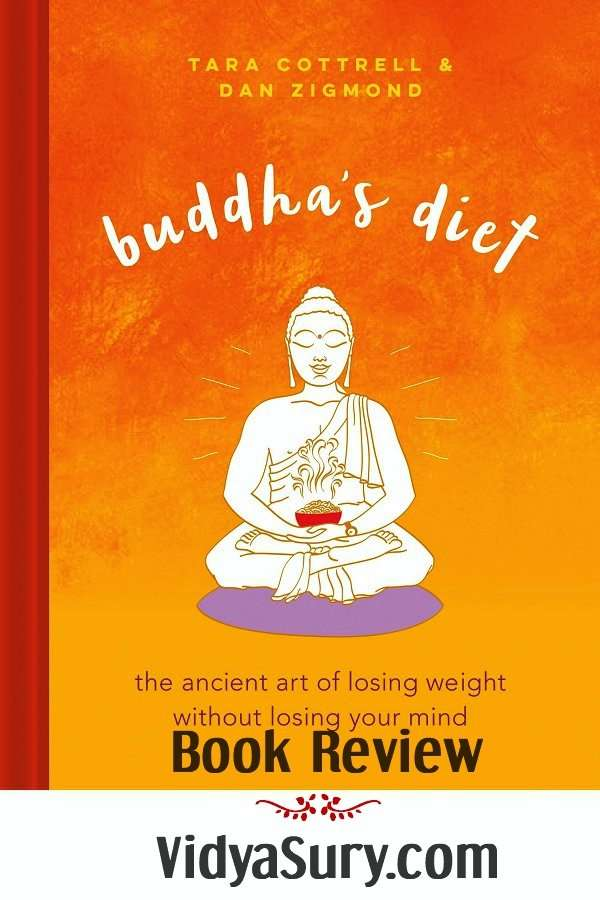 The Buddha's Diet Book Review