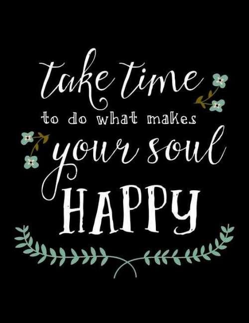 Inspiring Quotes to Kickstart Your Day Vidya Sury