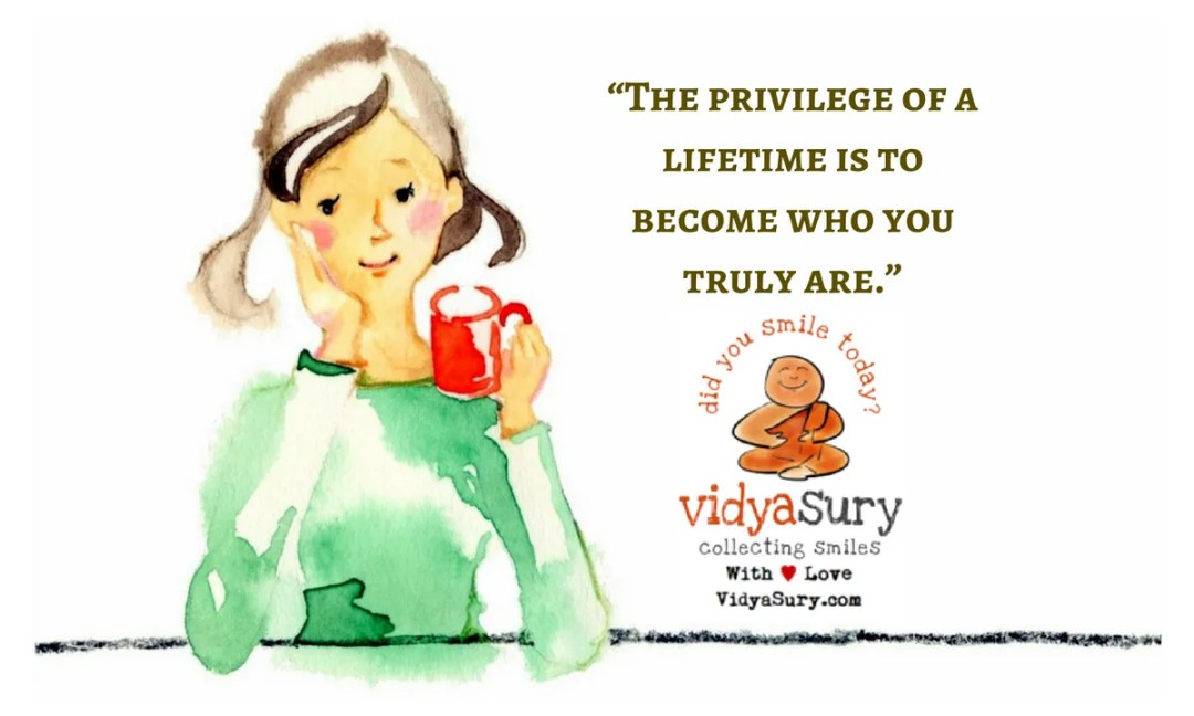 14 gifts I cherish from 14 years of blogging Vidya Sury