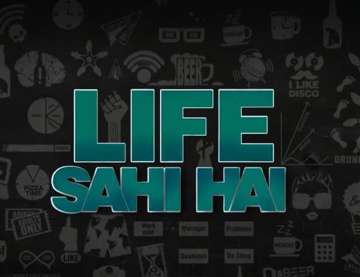 Life Sahi Hai 2 #ZEE5Originals #LifeSahiHaiOnZEE5 #ZEE5 @zee5india