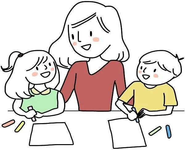 the benefits of homeschooling your kids when you work from home
