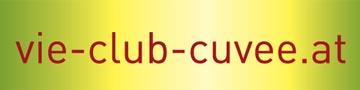 vie-club-cuvee