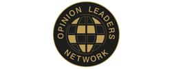 Leadersnet