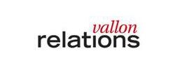 Vallon Relations