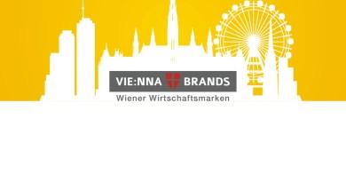 Wiener ErlebnisMarken transportieren: Identität, Emotionalität & Images