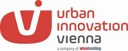 Urban Innovation Vienna