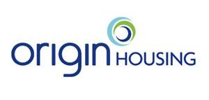 Origin Housing