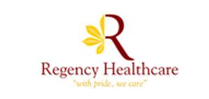 Regency Healthcare