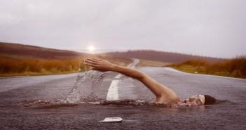 Les nombreux bienfaits de la natation sur la santé